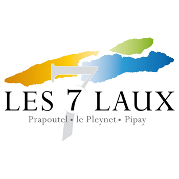 logo-les7laux-social